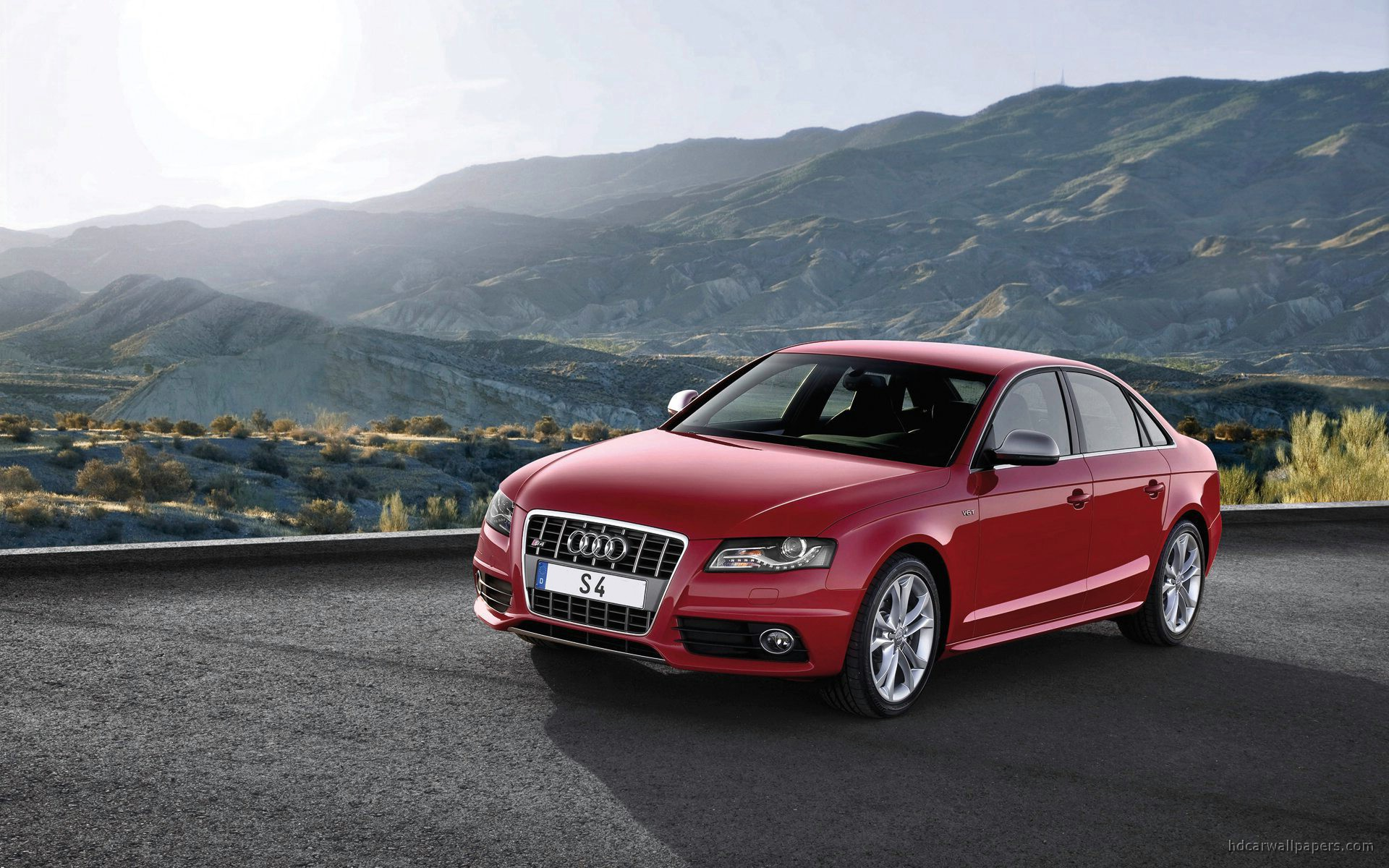 65271-audi-a4-red-desktop-wallpaper-1920x1200S4