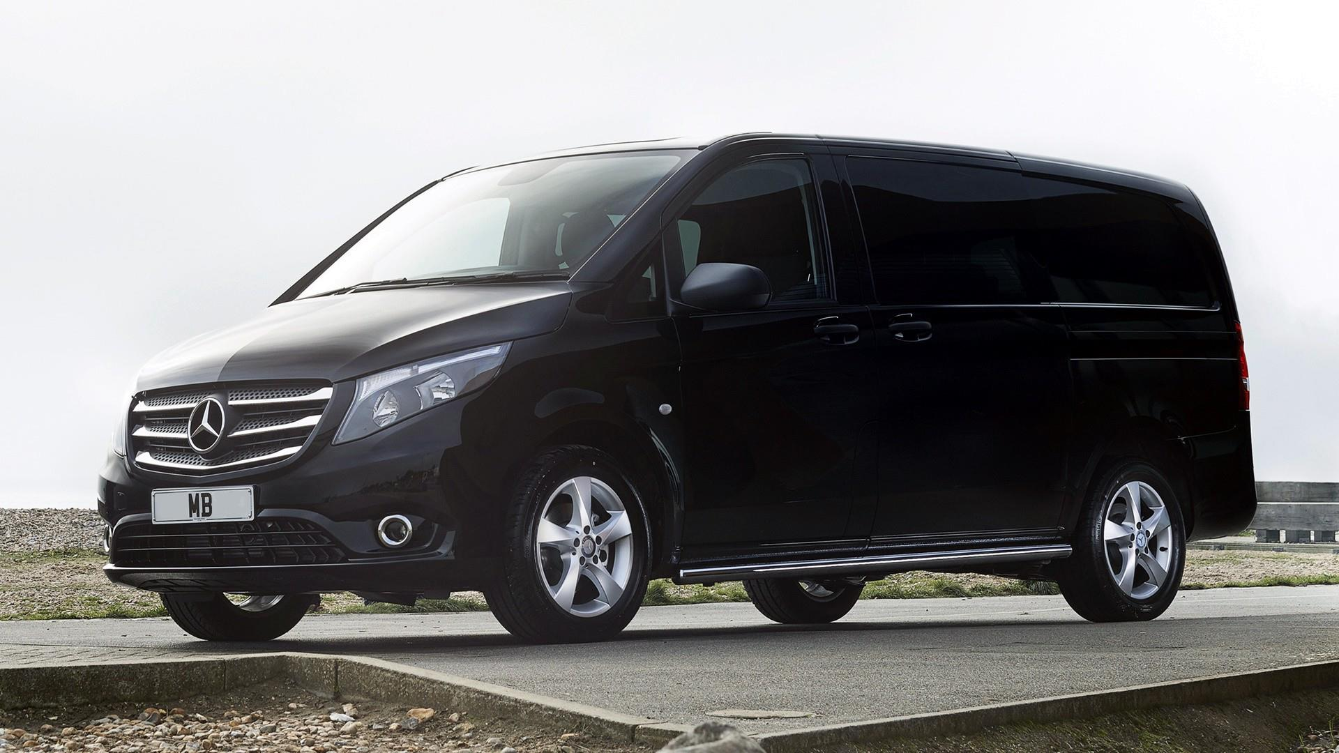 carpixel.net-2015-mercedes-benz-vito-sport-uk-36052-hdMB